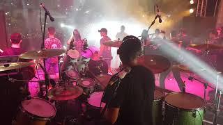 Jonas Esticado - Carnaval 2018 - Sy Vasconcelos