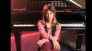 Watch Suzi Quatro Michael video