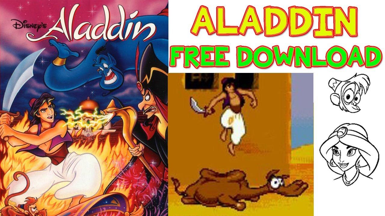 GSM Aladdin Latest Setup v  (2020) Full Version Free ...