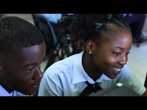 The Bahamas Ministry of Education, Science and Technology ...