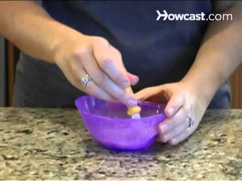 How to Make Baby Cereal