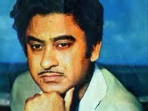 Best Of Kishore Kumar |Jukebox| - Part 1/2 (HQ)