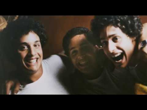 Three Identical Strangers - Official UK Trailer