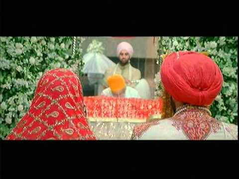 Aval Allah [Full Song] Patiala House