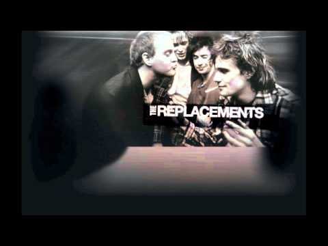 Replacements - Swingin Party