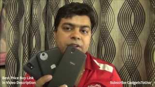 Which Android One To Buy, Abhishek User Review, Verdict For Canvas A1, Dream Uno and Karbonn Sparkl