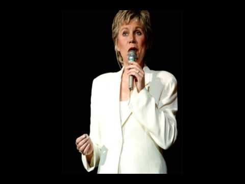 Anne Murray - You Needed Me ( Anne Murray, Shania Twain )