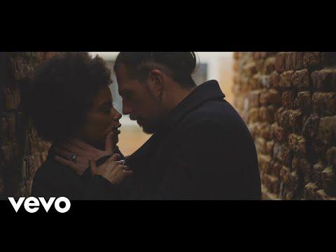 Enrico Nigiotti - Baciami adesso (Official Video - Sanremo 2020)
