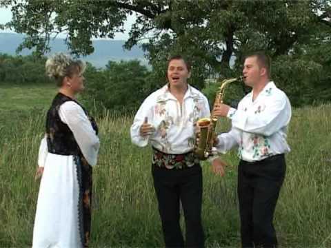 Crina Horincar si Puiu Codreanu   Pe barbatul patimas
