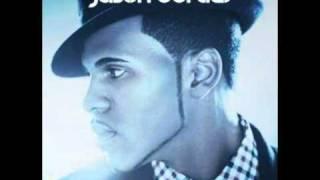 Watch Jason Derulo Love Hangover video