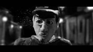 O.S.T.R. & Marco Polo Kartagina feat. DJ Haem
