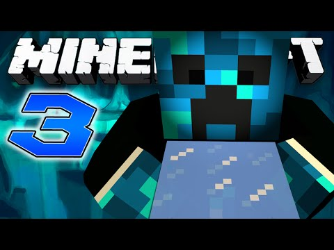 WE LOST THE GAME! - Epic Ice Factions Challenge Series - #3 (Minecraft Factions)