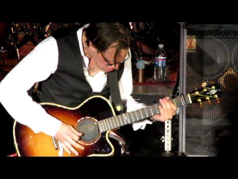 Joe Bonamassa - Woke Up Dreaming [McDonald Theater 2010]