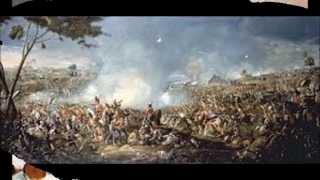STPM PENGGAL 1 (sejarah feudalisme england)