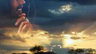 Bob Marley One Love Extended Version