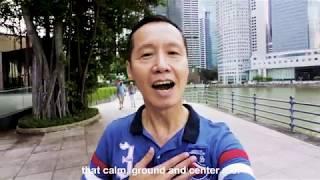 Withlocals Originals Singapore Tour with Peter