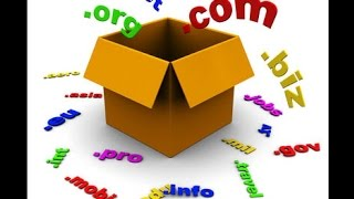 What is a Domain Name , Hostname and TLD - Simple Meaning of TLD, Domain and Hostname
