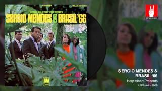 Sergio Mendes Brasil 39 66 Day Tripper By Earpjohn