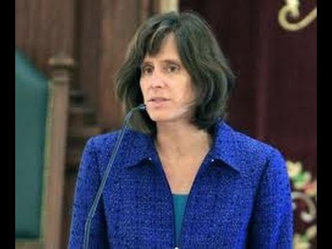 NJ Gov Chris Christie Facing New Allegations From Hoboken Mayor   America's Newsroom