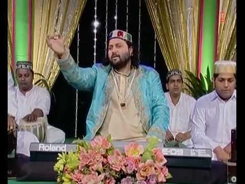 Sadka Nabi Ka Chand Afzaf Qadri | Islamic Video Song (HD) |...