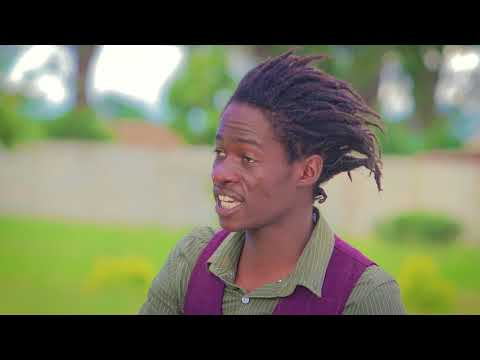 Tocky Vibes Rori Official Video