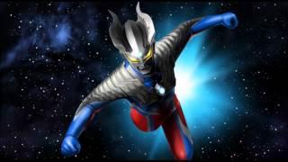 download lagu Ultraman Zero Theme Song gratis