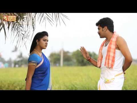 Saravanan Meenatchi 05/04/15