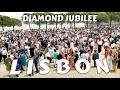 AGA KHAN | DIAMOND JUBILEE LISBON (Short Film)