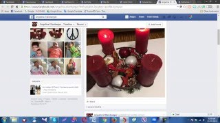 Earn From Facebook Bangladesh easy way  | bd income job  | BD PART TIME EARN by Facebook