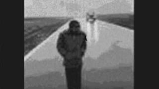 Watch Neil Young Hitchhiker video