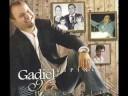 Video de musica Mi amado-Gadiel Espinoza