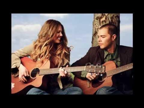 Mix romantico 2012 De ha ash y jess€ j0y.avi