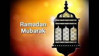 Uitzending 127: Ramadan deel 1 Maulana Zaeem Misbahi