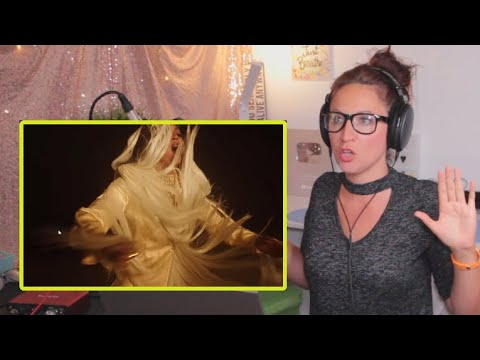 Download Lagu  Vocal Coach Reacts to Beyoncé -SPIRIT from Disney's The Lion King Mp3 Free