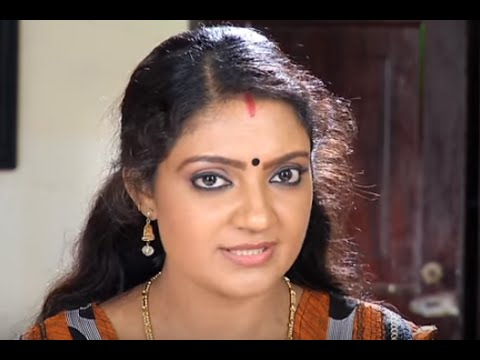 Manjurukum Kaalam Episode 63 Mazhavil Manorama