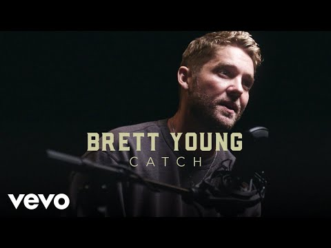 Brett Young -