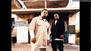 Watch Big Tymers Against The Wall video