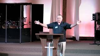 Doug Krieger: A Concise Overview of the 6000-year Timeline Denver Prophecy Summit