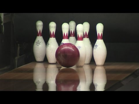 BBBS kicks off Bowling for Kids' Sake campaign