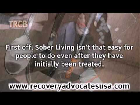 0 sober living and rehab aftercare 6145.mp4