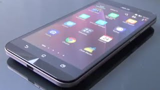 Asus Zenfone Max Full Review and Unboxing