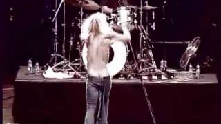 Watch Iggy Pop 1969 video