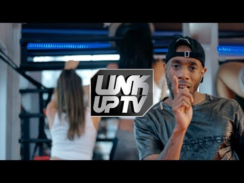 Durrty Skanx - Phat [Music Video] | Link Up TV thumbnail