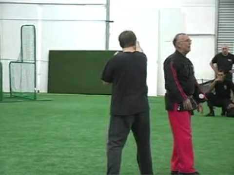 Bando Circular Blocks and Counter Basic Moves at ICSA Seminar Image 1