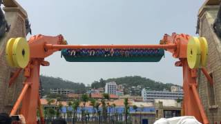 Hạ Long Park 1