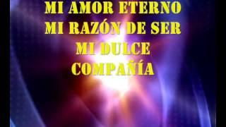 El Padre que siempre soñe  Abel Zavala   karaoke pista sin voz