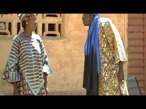 Mme Le Maire - Vol.2 (Théâtre malien) - Film complet