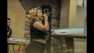 """Lekbrih New"" Eden Emiru New Amharic Protestant Mezmur 2017"