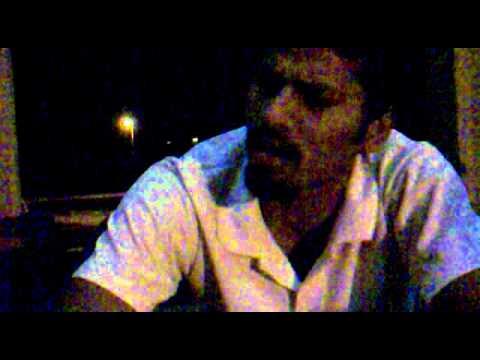 Akhian Nu rehn De Akhian De Kol Kol (cover) By Kadhif Chishti...
