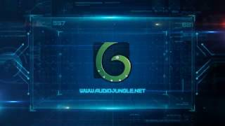 After Effects Template I Technology Promo I Videohive I News 365